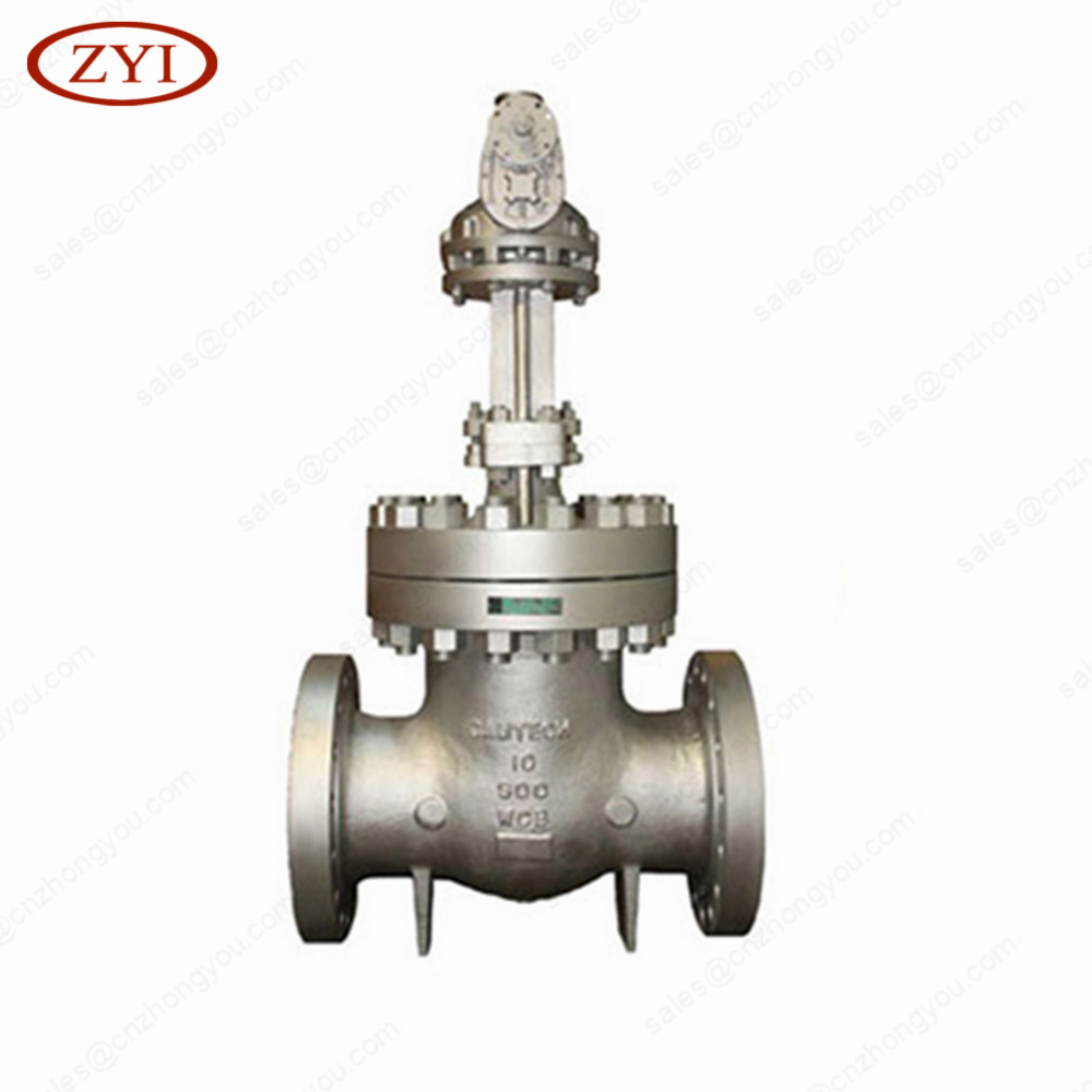 Best quality promotional aluminium bronze gate valve