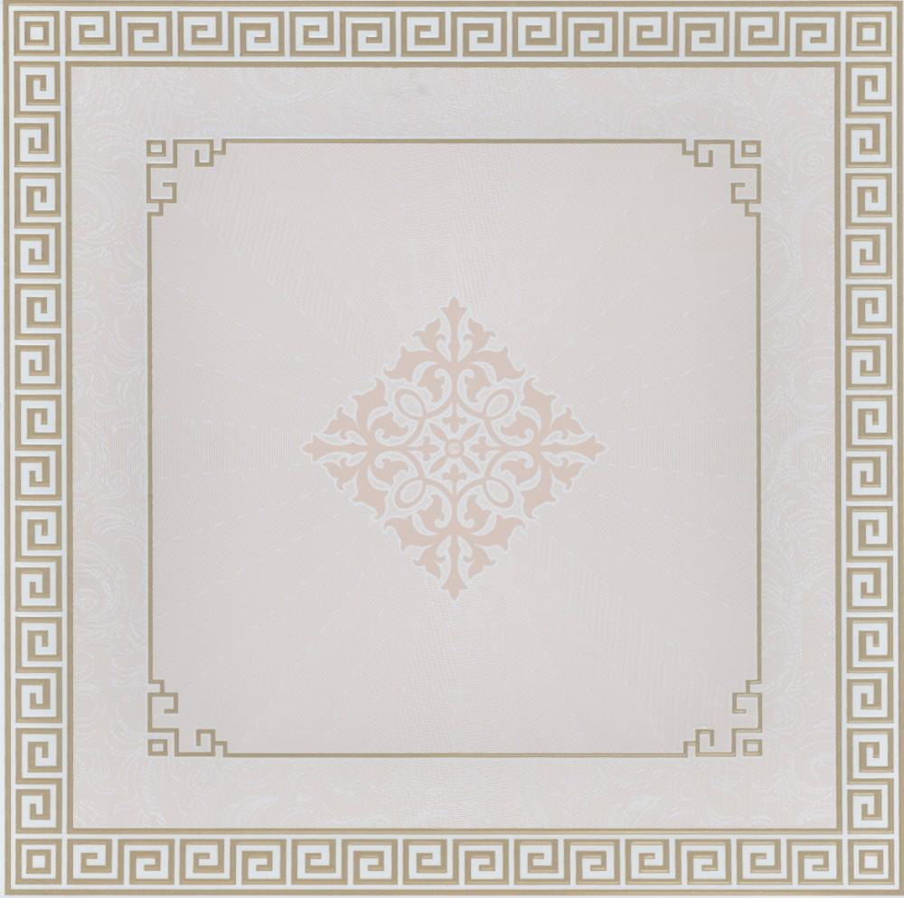 Reynobond Aluminum Composite Panels : New design reynobond aluminum composite panel buy