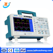 Low Cost hantek DSO5102B 100MHz 2 ch Digital Oscilloscope