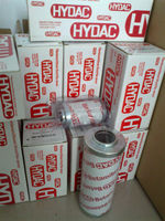 Manufacturing hydac stainless steel mesh withstand acid high/low temperature hydraulic oil filter element 0110R050W/HC