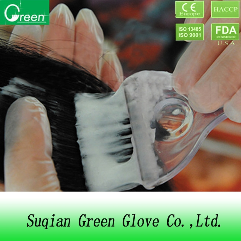 best selling products grooming glove