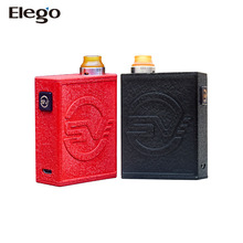 Full Power Vape Kit 2ml And Built-in 1100mAh Battery SMOKJOY SV AIO Kit