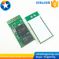 KJ128 Bluetooth serial pass-through module wireless serial communication BC04 BC04-B BLK-MD-BC04-B