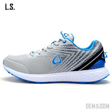 2017 latest designer sport shoes citi trend lover's shoes athleisure running shoes