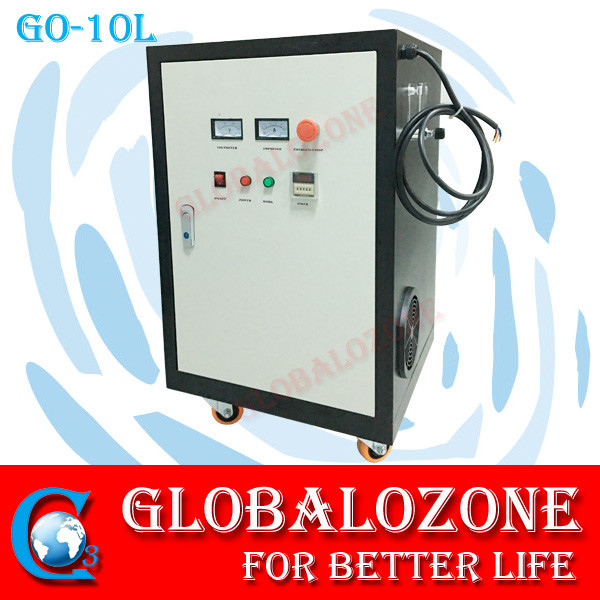 15 liter oxygen concentrator price, industrial oxygen concentrator 15 lpm 20 lpm with air compressor