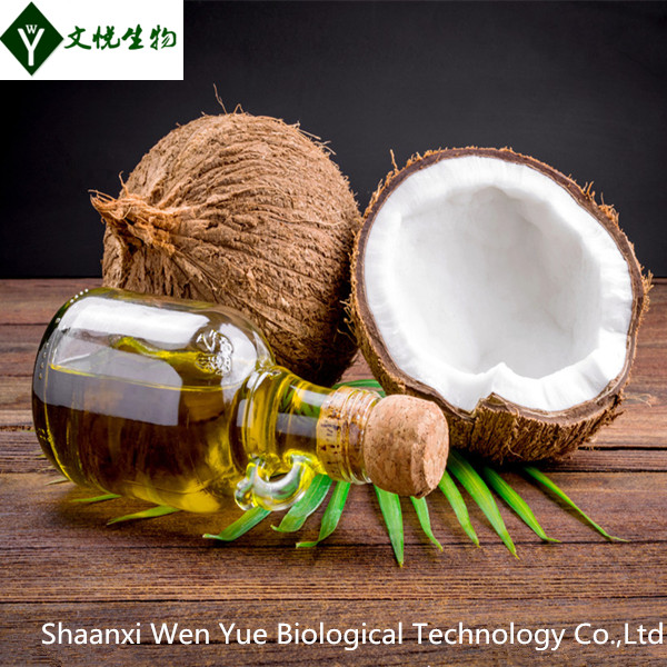 Price of organic virgin coconut oil in bulk