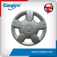 CARGEM Different Size 12 14 15 Inch Plastic Car Wheel Cover