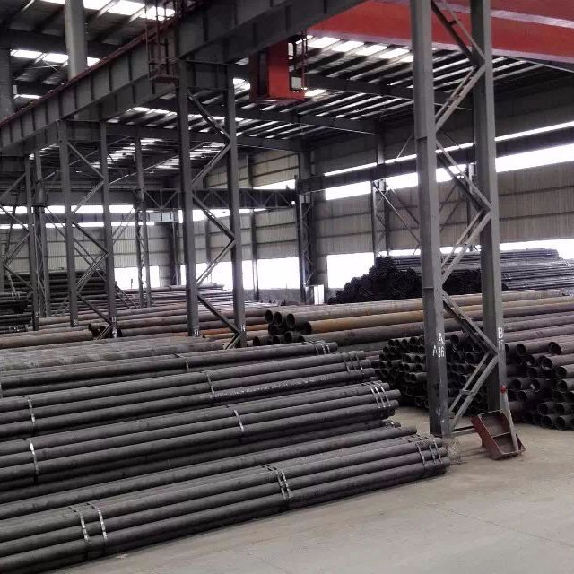 Professional scaffold galvanize pipe 6 meter with great price
