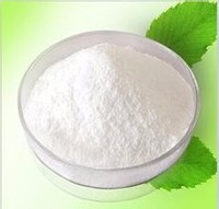 Food grade natural malic acid / factory price dl-malic acid / l-malic acid