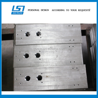 Hardware Manufacture OEM Sheet Bending And