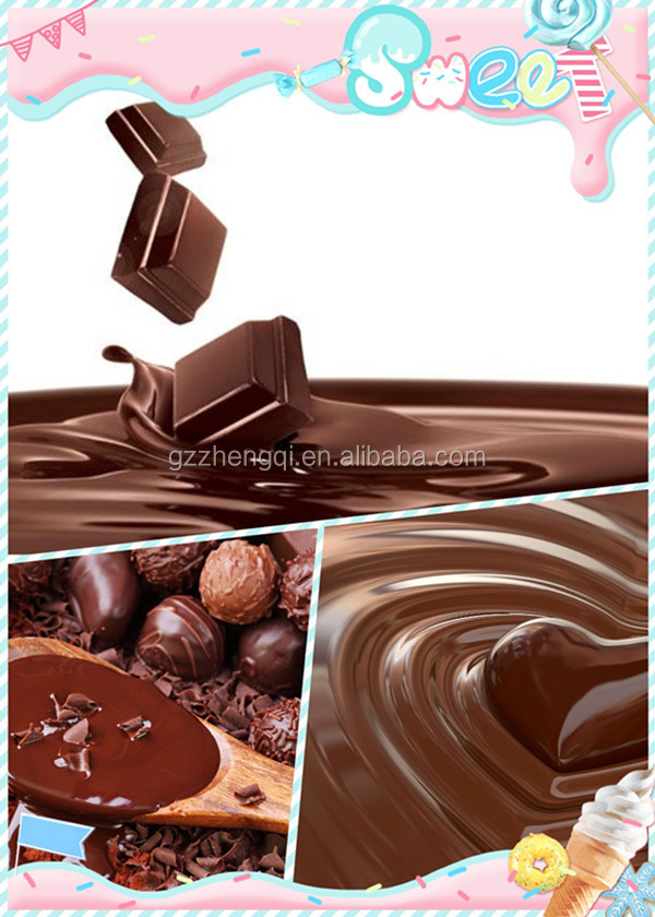 Commercial used mini small chocolate tempering machine melting for sale+automatic chocolate tempering machine