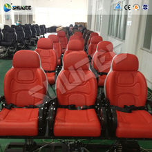 home theater seats with pneumatic/hydraulic/electric funtion
