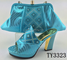 2015 new Fashion fashion ladies high heel shoes for children Kvoll Designer High Heel Shoes