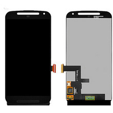 Replacement For Moto G2 XT1068 Lcd Assembly,For Moto G+1,XT1063 Screen