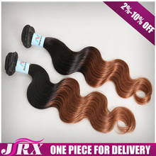 Best-Selling Unprocessed 5A Grade Wholesale Brazilian Hair