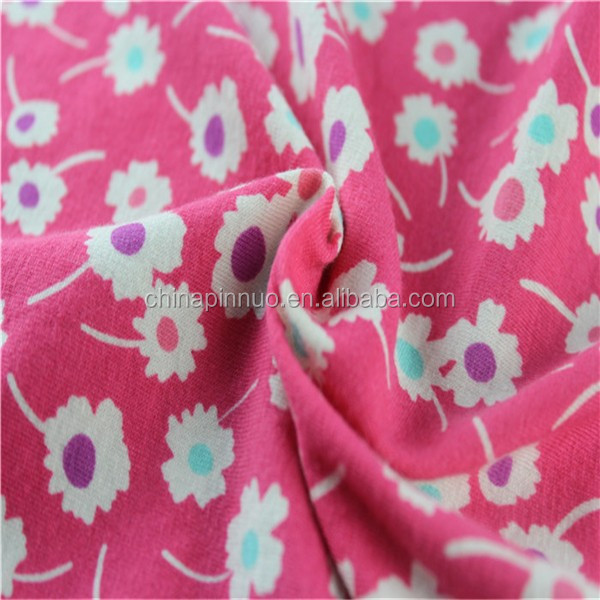 2014 cheap fabric lycra tudung wholesale for sale