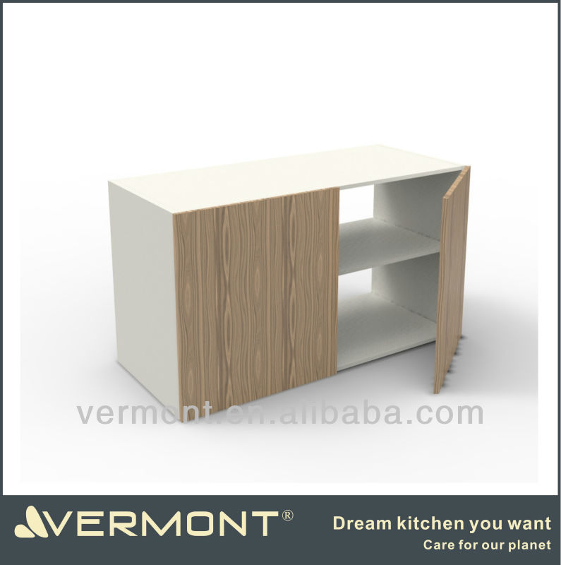 wall mounted kitchen cupboard