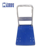 plastic hand truck cheap hand truck mobile food carts food carts