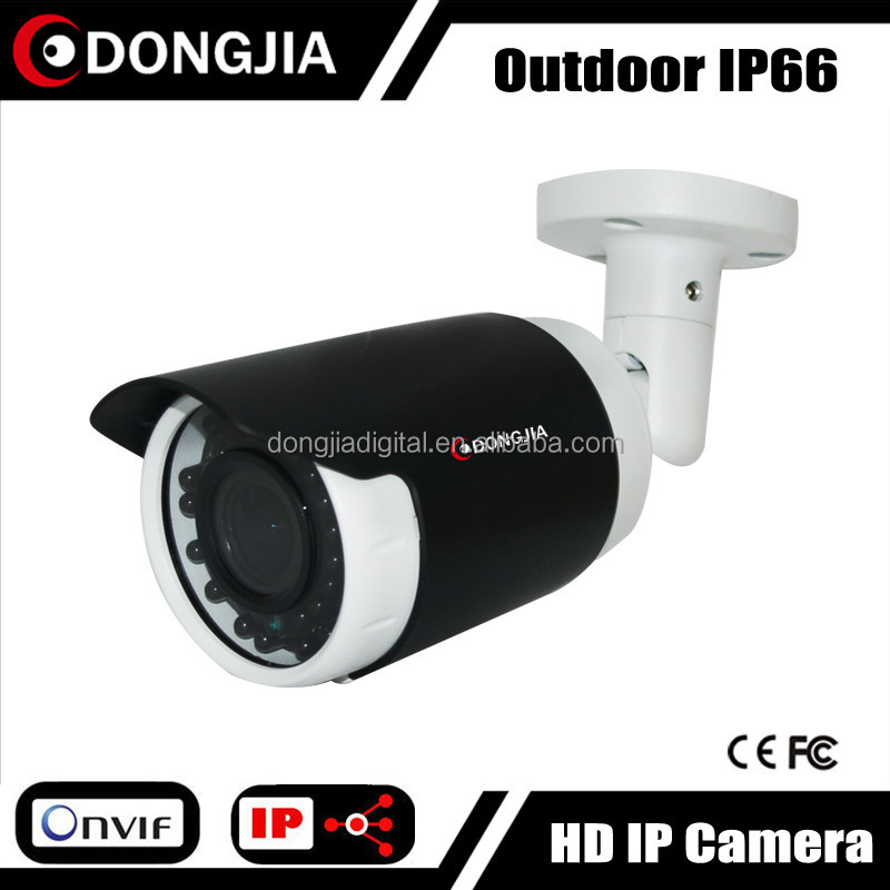 China Top Ten Selling 2016 New Products Auto Focus Motorized Zoom IP Camera You-Tube Videos