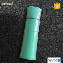 high quality vacuum flask keeps drinks hot and cold with best low price