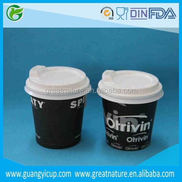 cheap custom paper coffee cups From eco-friendly cups to coffee stirrers, your brand café has an extensive collection of wholesale coffee shop supplies explore our offers and custom printing options today.