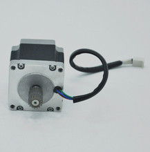 15099.060.3/0 Small suction nozzle motor electric motor for savio autoconer machine spare parts