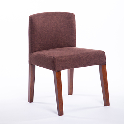 908402 American USA 1960's retro mid century Cafe Dining Chair hotel accent chairs