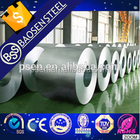 Suppliers galvanized tin sheets galvanized plate prepainted steel