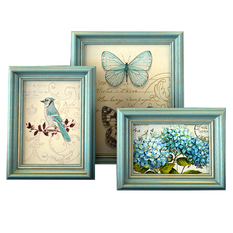 List Manufacturers of Shadow Box Frame, Buy Shadow Box Frame, Get ...