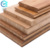 15MM Laminated pine board for Decoration