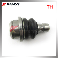 Ball Joint For Navara D40 40160-ZG90B