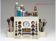 Makeup Organizer plastic organizer home organizer new as seen on TV 2015