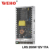 LRS-200-12 30mm ultra thin slim typy ac to dc 85-264VAC 200w 12v switching power supply