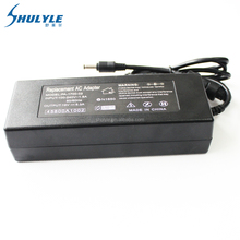Computer Laptop Adapter For Acer Power Supply 120W 19V 6.3A Laptop External Battery Charger