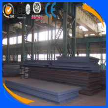 Hot rolled mild carbon steel sheet price, SS400, A36, Q235, Q345, S235JR, ST37