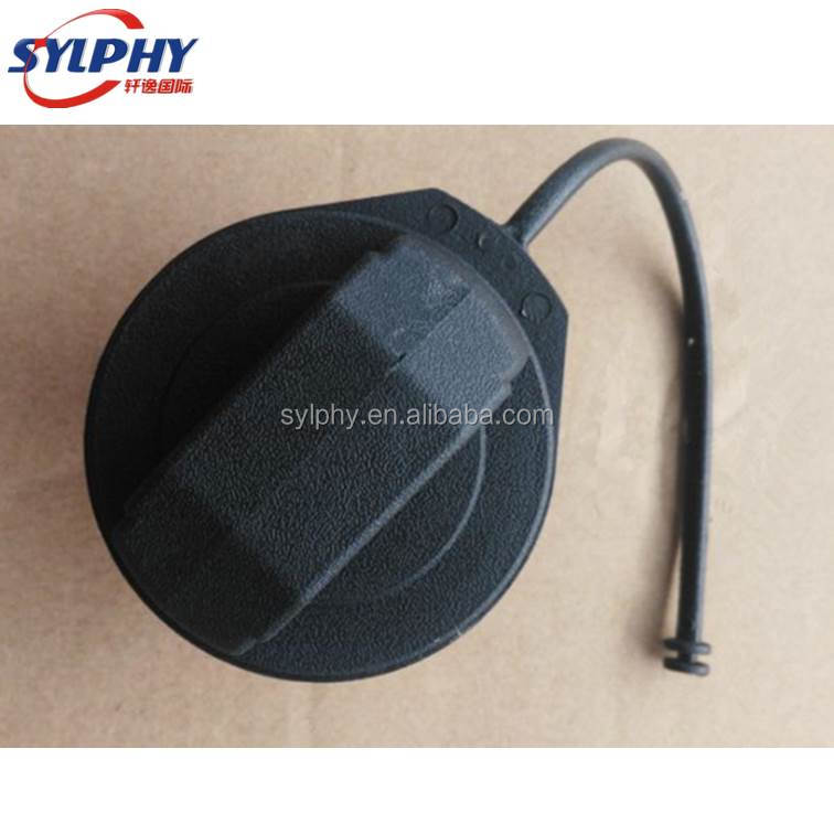 Car Fuel Tank Cover Cap for MG Roewe 350 550 MG3 MG6 Auto
