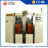 /product-detail/new-design-plastic-hdpe-blow-molding-machine-60629992682.html