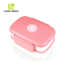 wholesale kids food container accessories japanese bento box