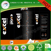 Export to Brazil copy paper a4 80gsm