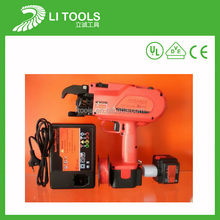 Auto Steel tying machine/manual rebar tying tool/rebar tying pliers