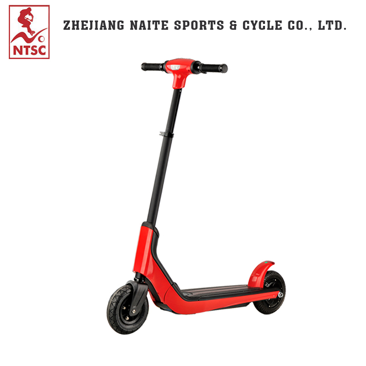 Speedway wholesale china 2 wheel cheap electric scooter