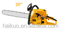 GCS105 52CC Gasoline Chain Saw GardenTool