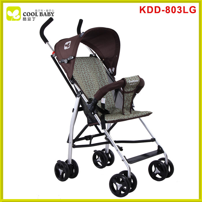 Hot New Products Electric Buggy Buy Baby Stroller Buggy