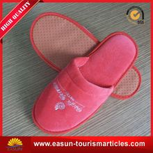 slippers for hotel pedicure disposable slippers disposable hospital slippers hot wholesales