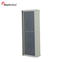 Professional New Designed New Style Column Speaker Line Array System