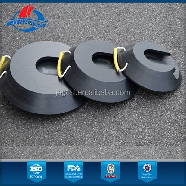 china supplier directly sale bigfoot crane pad with online shopping