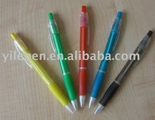 ball pen chinese tip