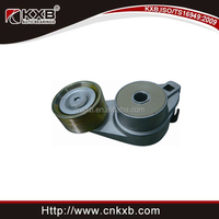 Wholesale From China Automatic Belt Tensioner for trucks 20491753