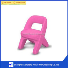 high quantity director chair for child