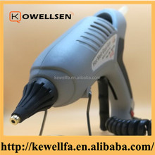 15W 40W Glue Stick Melting Glue Gun Hot Selling Keratin Fusion Hair Extension Tool Multifunctional Glue Gun